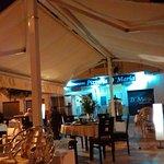 Photo of Pizzeria Restaurante  D'Maria