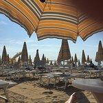 Foto de Hotel Arizona