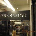Foto de Athanasiou