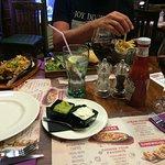 Photo of SantaFe Bar & Grill