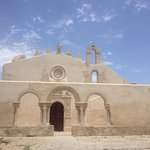 Katakomben des hl. Johannes (Katakomben von Syrakus) Foto