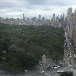 Mandarin Oriental, New York Foto