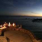 Photo de Esperanza - An Auberge Resort