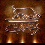 Photo de Chamas Churrascaria and Bar
