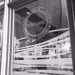 Photo de L'OCEANIC