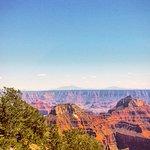 Foto di Grand Canyon by Red Rock Canyon Tours