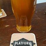 Platform Ale House