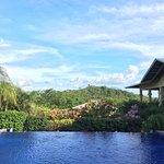 Soma Surf Resort Foto