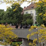 Foto de Free Budapest Tours & Multilingual Guides