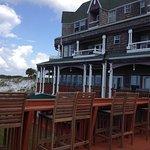 Henderson Park Inn Foto