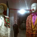 Photo de MoMu - Fashion Museum Antwerp