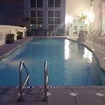 Foto di Crowne Plaza Fort Lauderdale Airport / Cruise Port