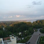 Photo de Mistral Hotel & SPA