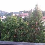 ALPIN Hotel Resort & Spa Foto