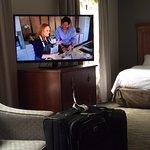 Homewood Suites by Hilton Portsmouth Foto
