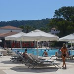 Photo de Club Med Kemer