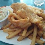 ภาพถ่ายของ Joey's Seafood Restaurants - Penticton