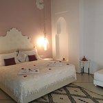 Riad Nashira & Spa Foto
