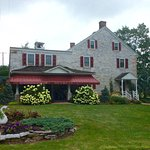Foto di Clearview Farm Bed and Breakfast