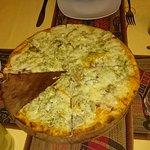 Foto de Quechuas Pizzeria