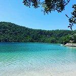 Suncity Hotel & Beach Club Foto