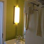 Photo de Hotel Gat Rossio