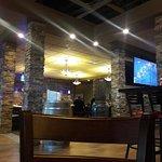 Badlands Grill Minot_large.jpg