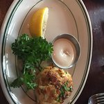 Photo de Joe's Seafood, Prime Steak & Stone Crab