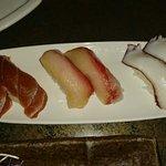 Фотография Shizen Japanese Restaurant
