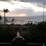 Photo de Mealea Resort