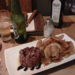 Photo de Restaurante Benedito