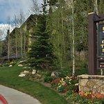 Photo de Grand Timber Lodge