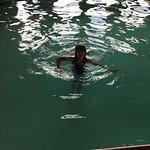 Foto de AmericInn Lodge & Suites Roseau