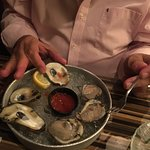Gallo's Seafood