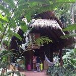 Hotel Shawandha Lodge Foto