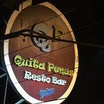 Quita Penas Resto-bar