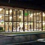 BEST WESTERN Plaza Inn