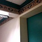 Photo de A Victory Inn & Suites - Ann Arbor