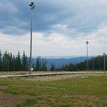 Photo de Silver Mountain Resort Lodging