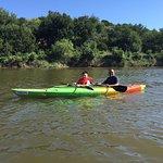 Rochelle's Canoe Rental