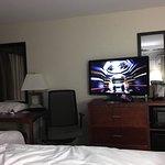 Photo de Holiday Inn Express Holland