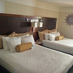 Photo of Best Western Chula Vista/Otay Valley Hotel