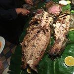 Photo de Restaurante do Ze Maria