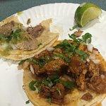 Foto de Tacos Tijuana
