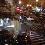 Photo of Econo Lodge Times Square