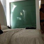 Photo de O-Bay Design Hotel Prachuap