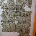 Ilustraciones antiguas