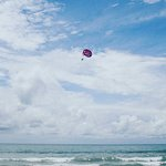 Photo of Pacifico Parasailing