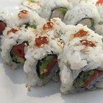 Bild från Karai Sushi & Grill
