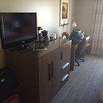 Country Inn & Suites by Radisson, Watertown, SD Φωτογραφία